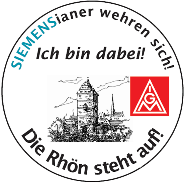 SiemensButton.png